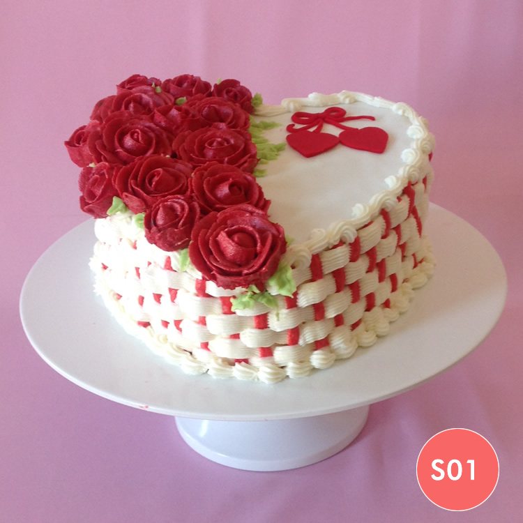 special occasion cakes doy s cakes