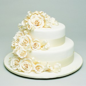 Doy Is A Professional Cake Decorator Specialising In Hand Made Sugar Flowers Based On Quality And Attention For Details